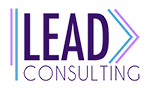 Lead Consulting Logo